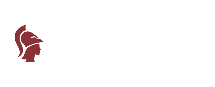 Strategos