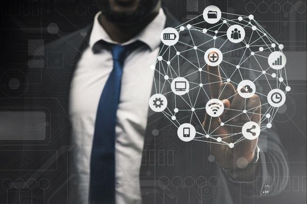La tecnología para enfrentar la crisis