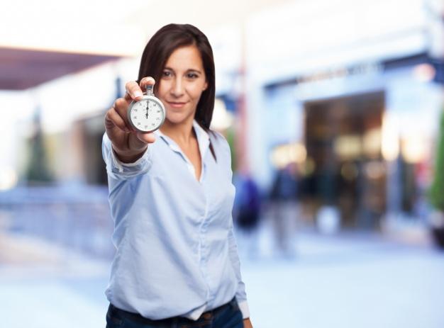 Evaluación constructiva-cronométrica como herramienta para evaluar el aprendizaje en línea y presencial